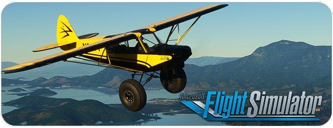 Welcome Deer Valley Flying Club